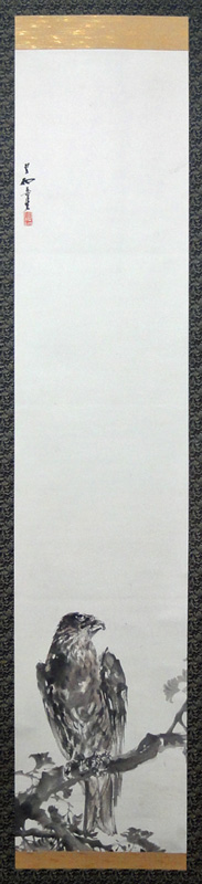 大橋翠石2