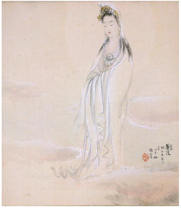 大橋翠石の画像 p1_24