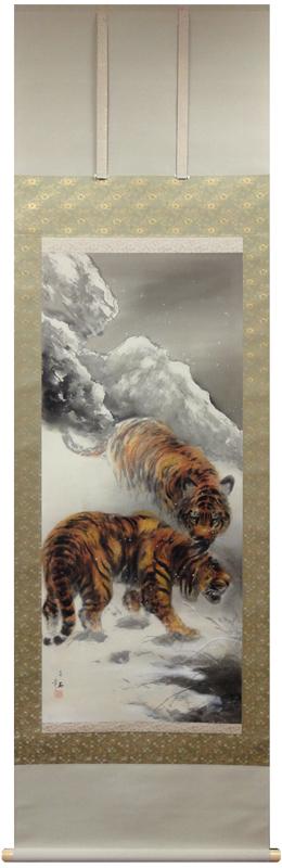 大橋翠石の画像 p1_28