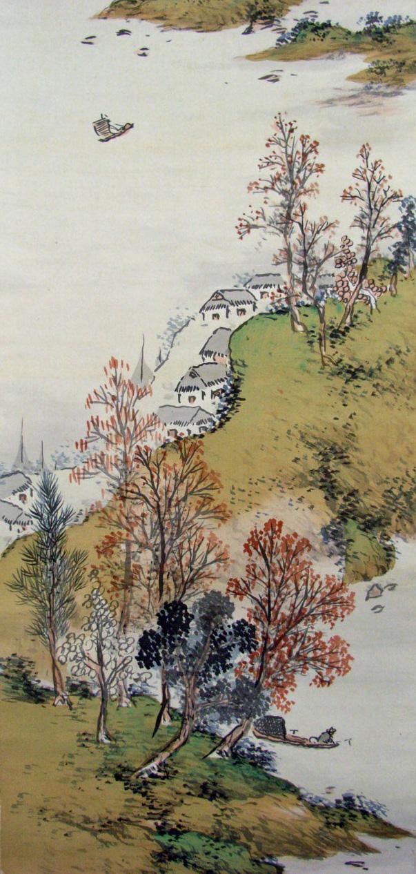 小室翠雲 4