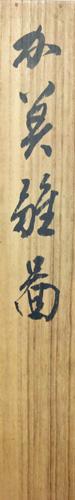 後藤秋�� 5