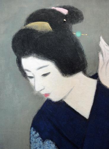 勝田哲 3