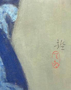 勝田哲 4