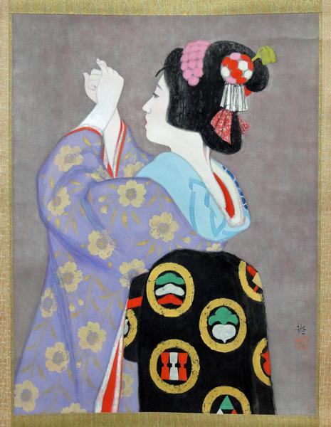 Katsuta Tetsu 2