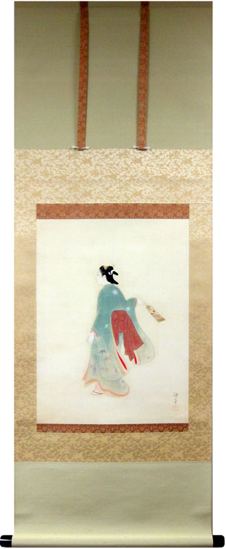 勝田哲 1