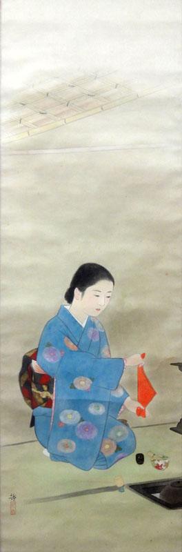 勝田哲 2