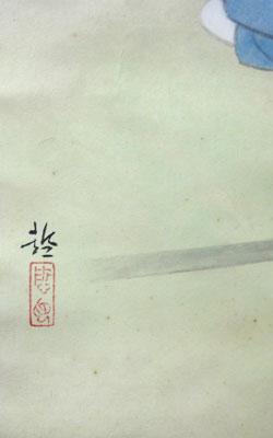 勝田哲 5
