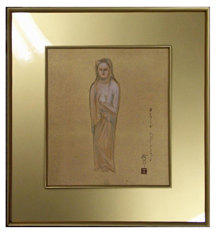 杉本哲郎 1