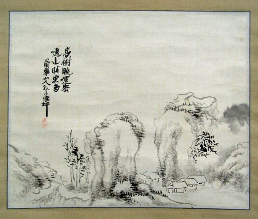 長井雲坪 2