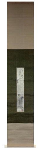 小川芋銭1