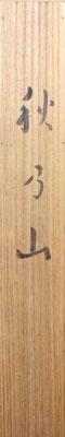 Ogawa Usen 4