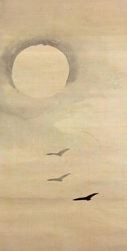 徳川慶勝、徳川準子(貞徳院矩姫)4