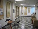 Gallery Nagaragawa