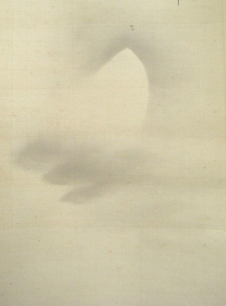 Watanabe Kiyoshi, Chigusa Arikoto4