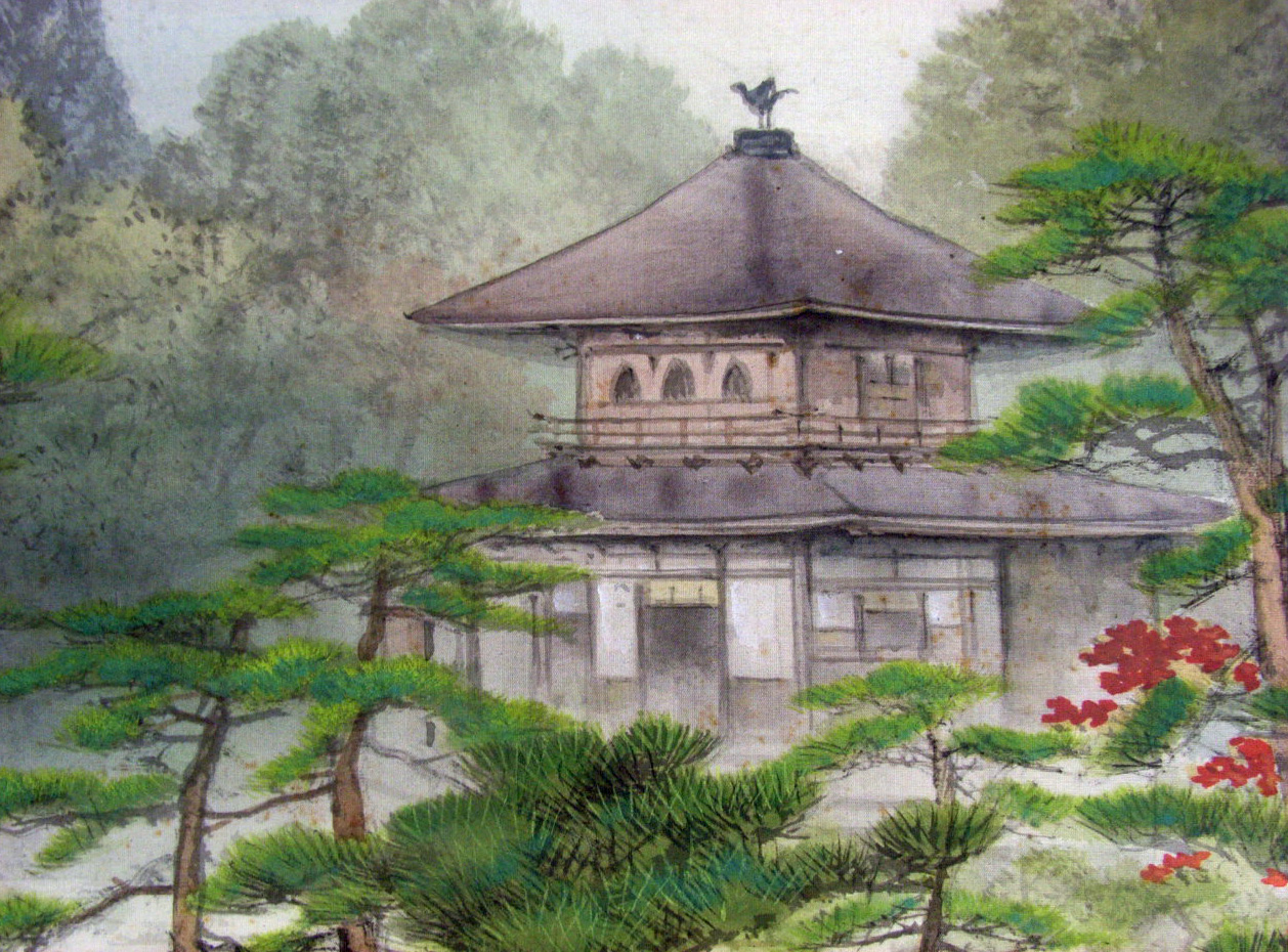 Kawashima Baikan3