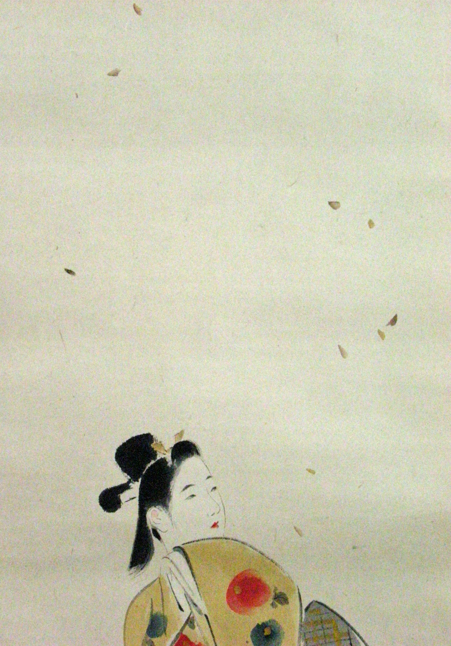 山川秀峰の画像 p1_34