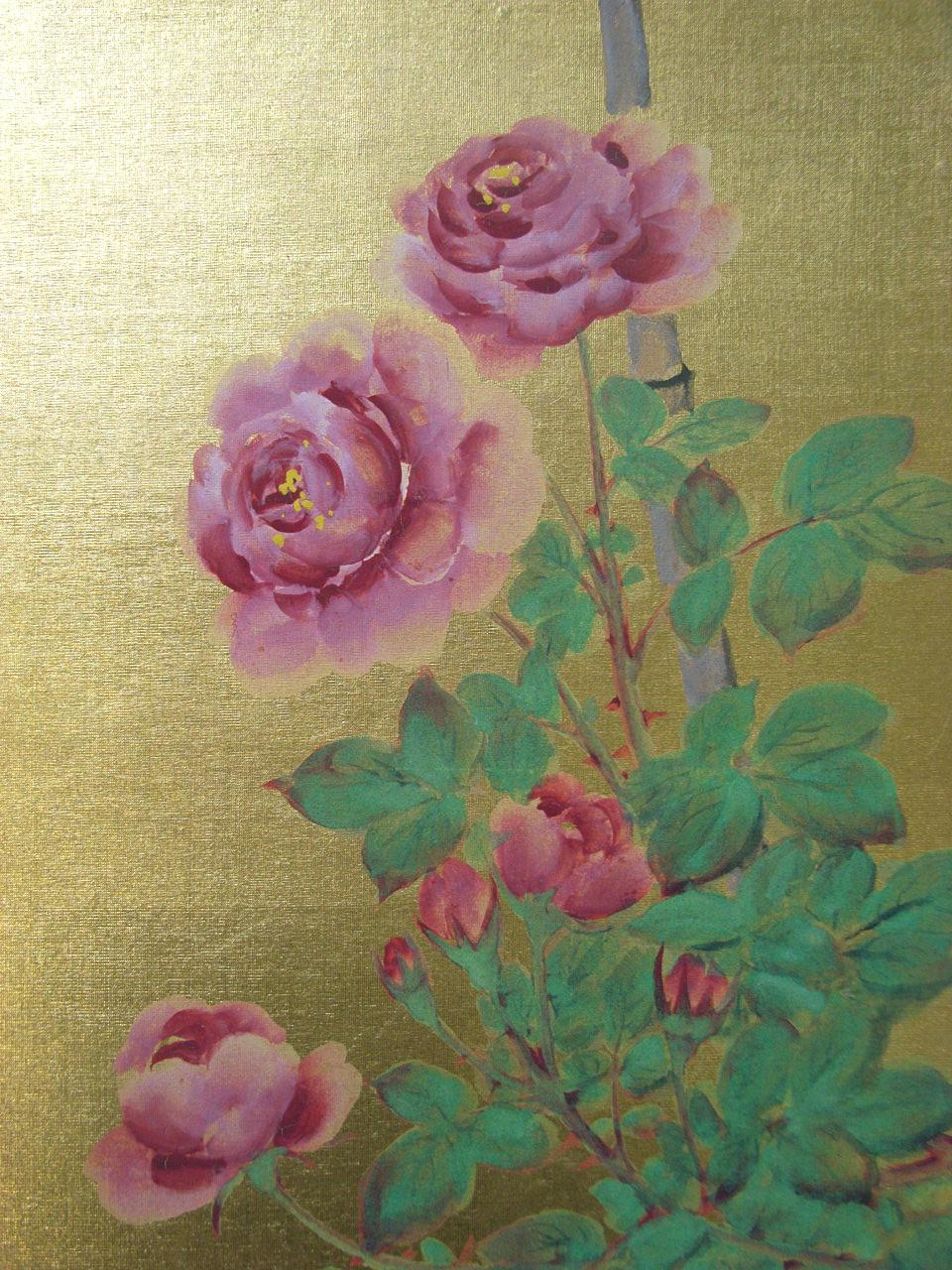 榊原紫峰3