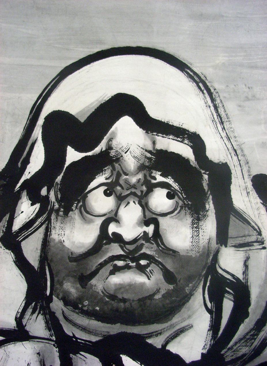 鈴木松年の画像 p1_35
