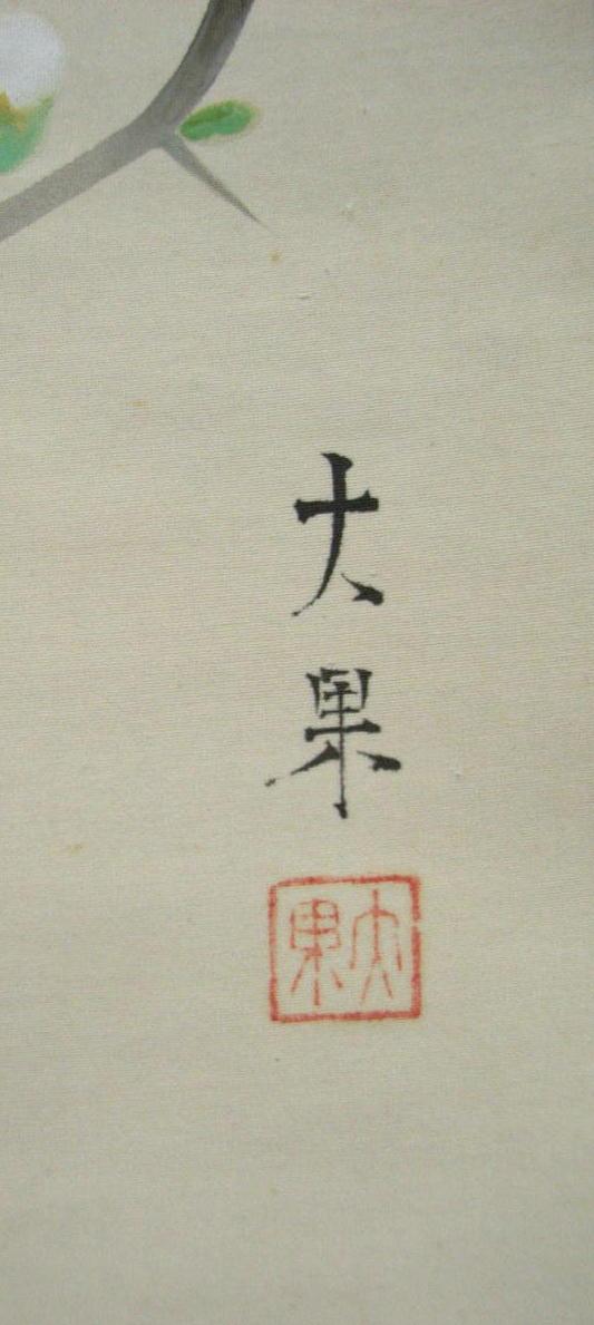 Kimoto Taika4